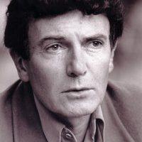 Alain Lawrence
