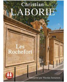 Les Rochefort