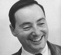 Herbert Lieberman