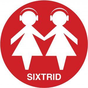 Sixtrid