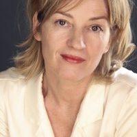 Marie-Christine Letort