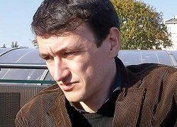 Nicolas Cavaillès