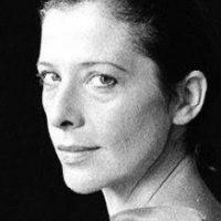 Hélène Lausseur