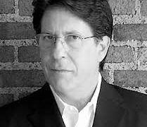 Richard Montanari