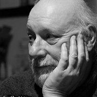 Marc-Henri Boisse
