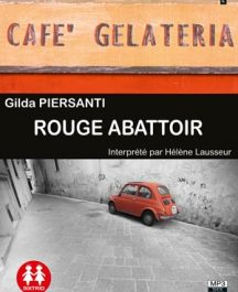 Rouge Abattoir
