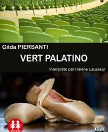 Vert Palatino