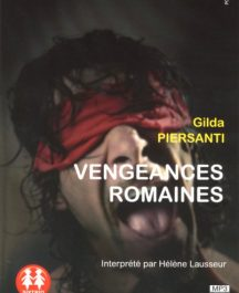 Vengeances romaines