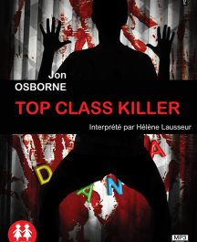 Top Class Killer
