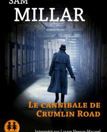 Le Cannibale de Crumlin Road