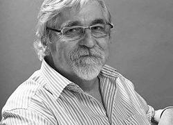 Jean Paul Malaval